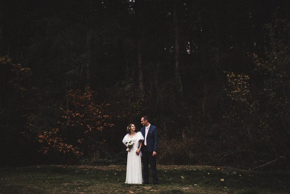 PHOTOGRAPHE_MARIAGE_WEDDING_©MARIONBRUNELPHOTOGRAPHIE_STEPHANIE_MATHIEU_©MARIONBRUNELPHOTOGRAPHIE-471.jpg