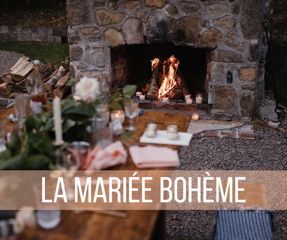 LA MARIEE BOHEME.png