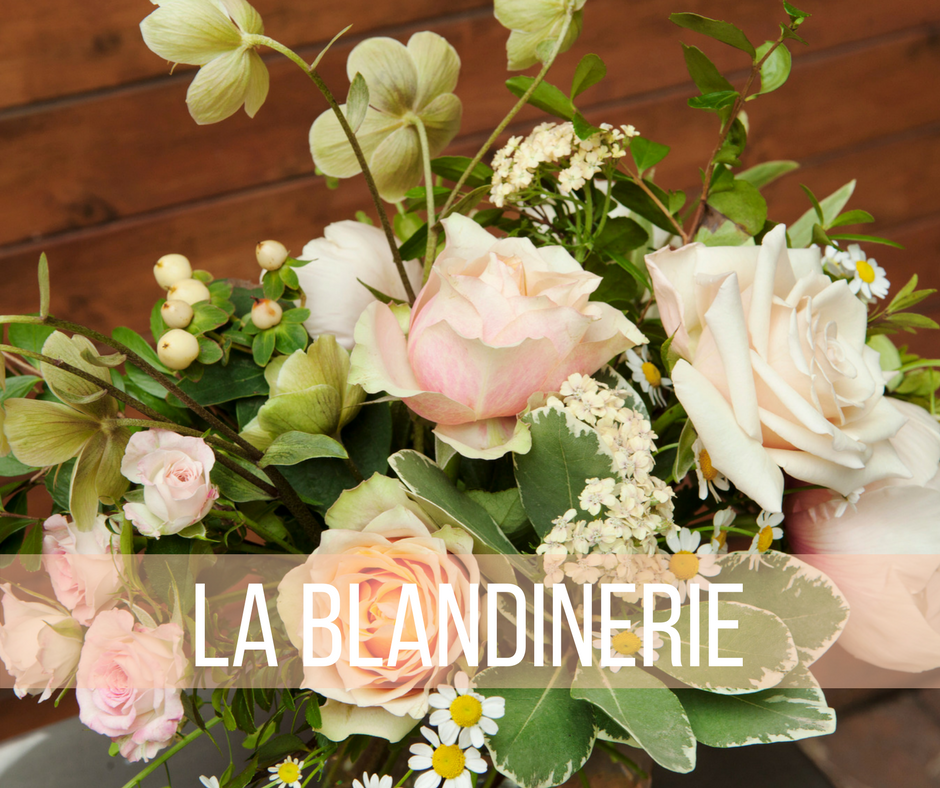 LA BLANDINERIE.png