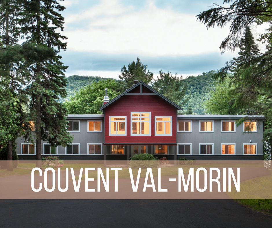 couvent val morin.png