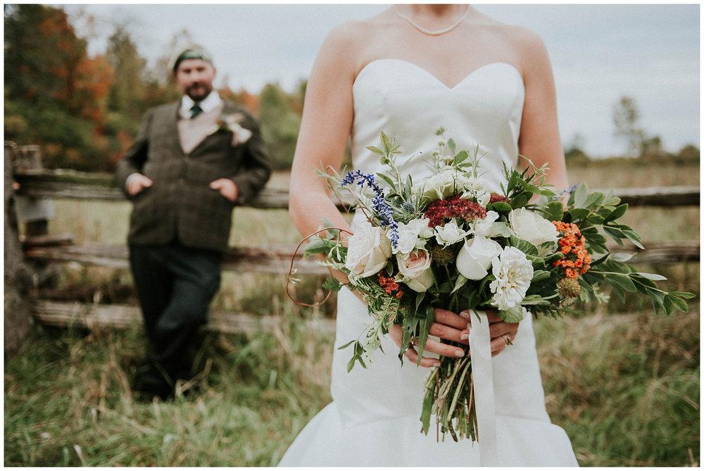 Photo credit: Jessica Grenon | Photo & Design