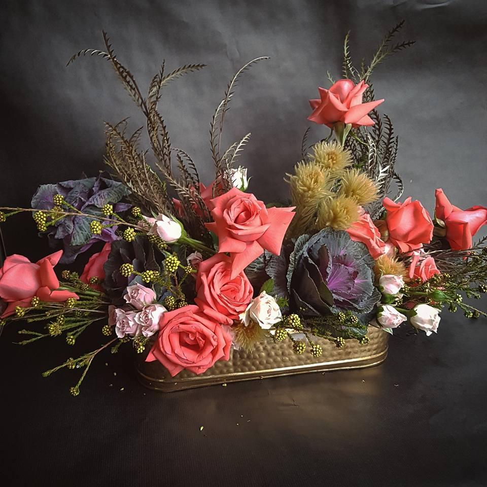 Flowers-4 (1).jpg