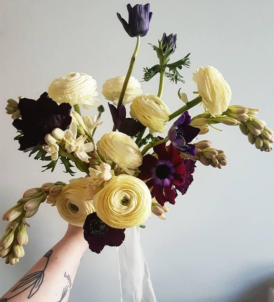 Clotilde+Nicolasweddingflowers-3.jpg