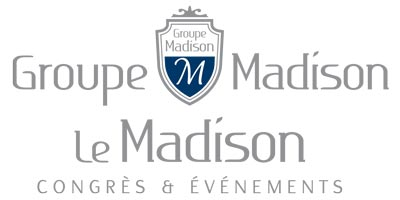 62185-Groupe-Madison-Le-Madison-Logo-FNL.jpg