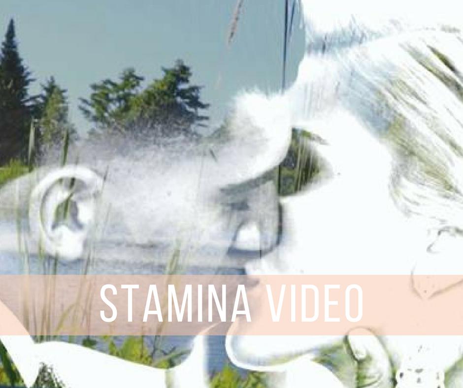 stamina video.png