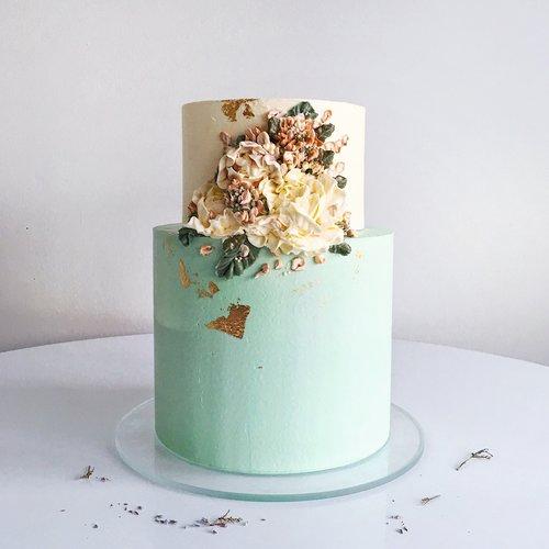 cynzcakes-cake-montreal.jpg