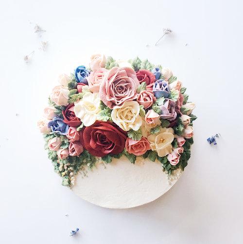 cynzcakes-weddingcake.jpg