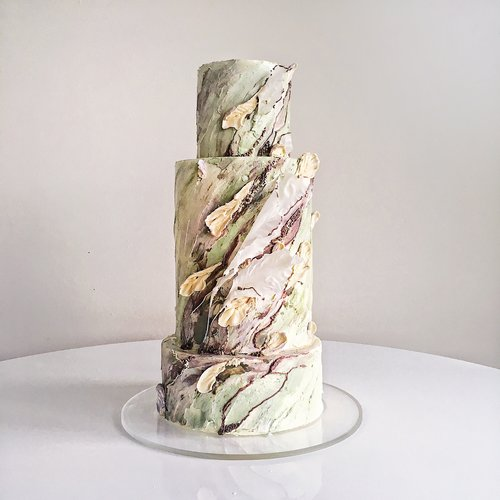 wedding-cake-montreal.jpg