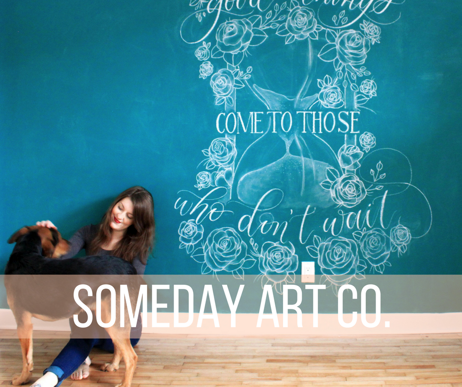 SOMDAY ART CO.png