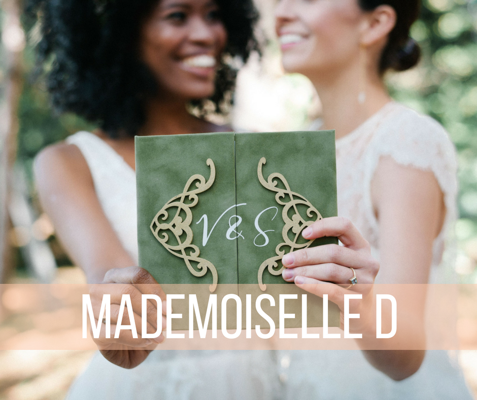 MADEMOISELLE D.png