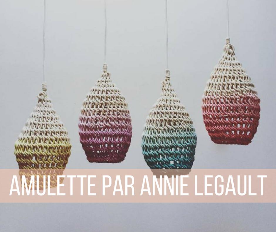 AMULETTE.png