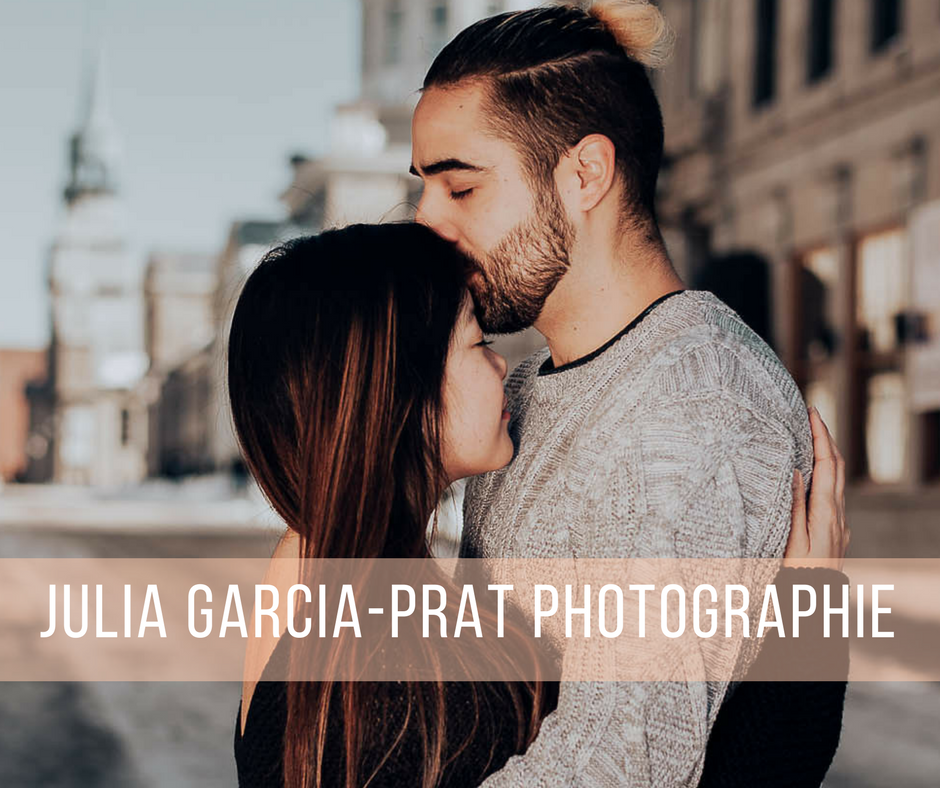 julia garcia.png