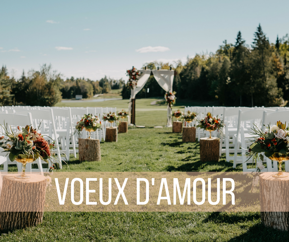 VOEUX D'AMOUR.png