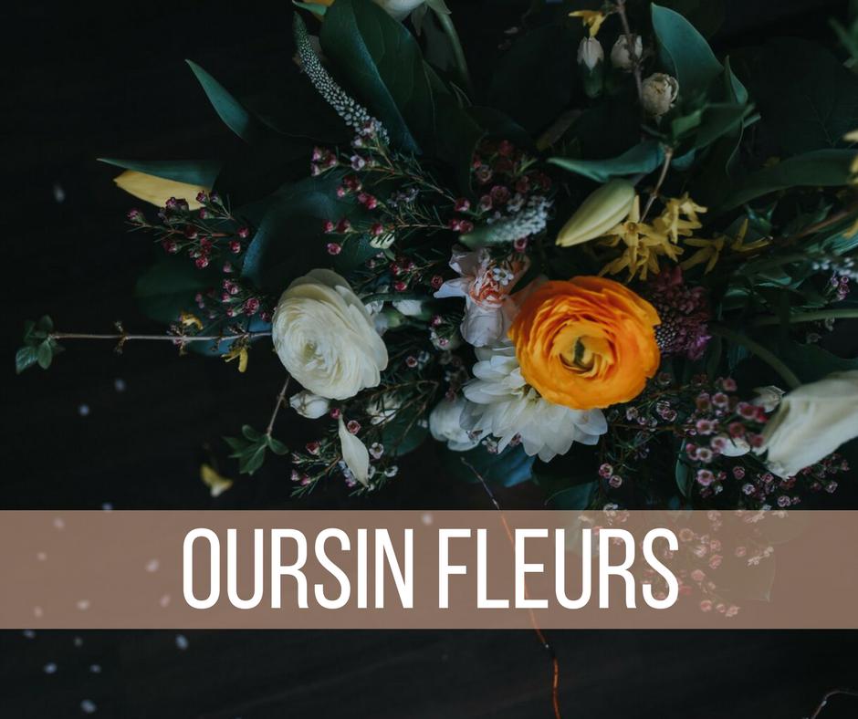 OURSIN FLEURS.png