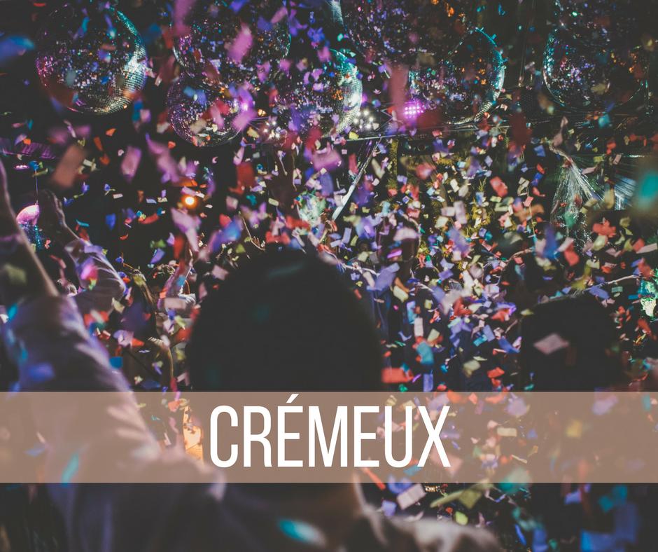 CRÉMEUX.png