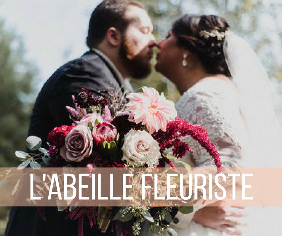 L'ABEILLE FLEURISTE.png