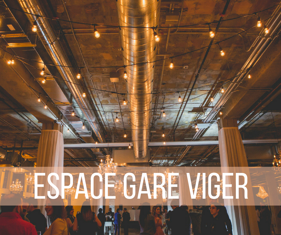 ESPACE GARE VIGER.png
