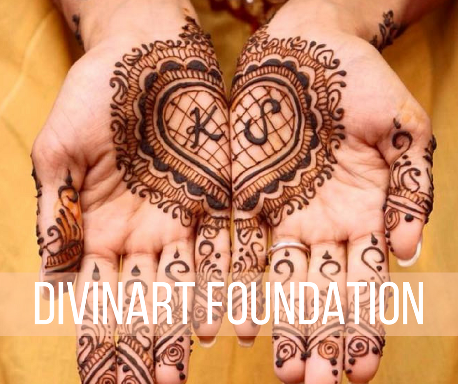DIVINART FOUNDATION.png