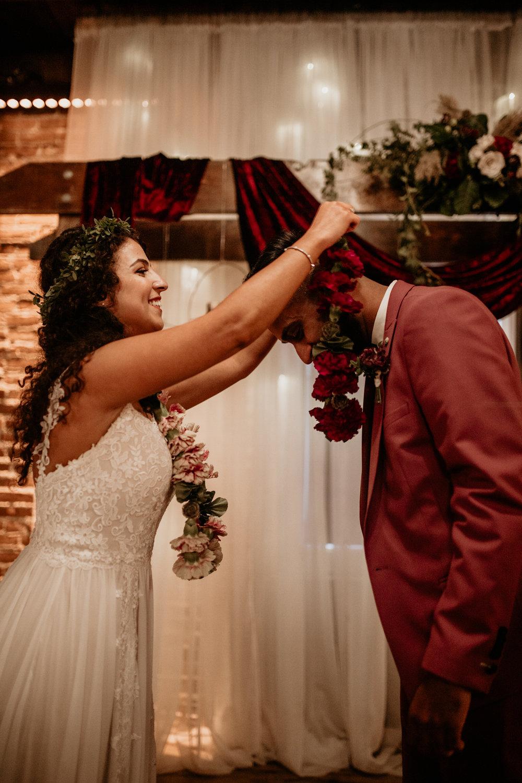 may & jay-mariage-207.jpg