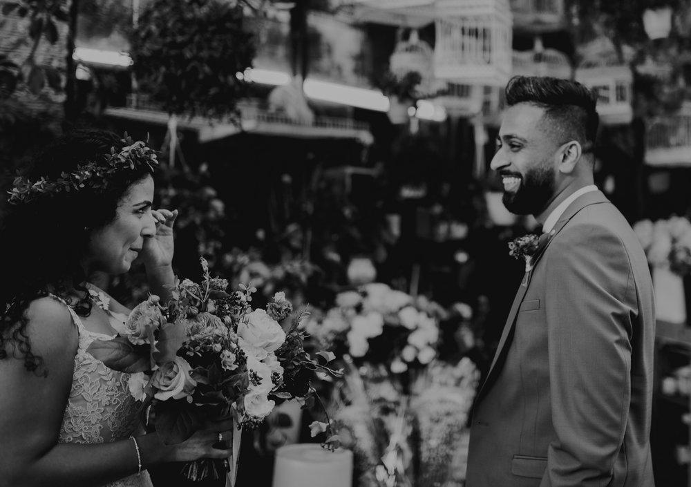may & jay-mariage-81.jpg