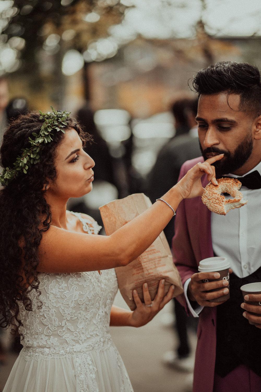 may & jay-mariage-134.jpg