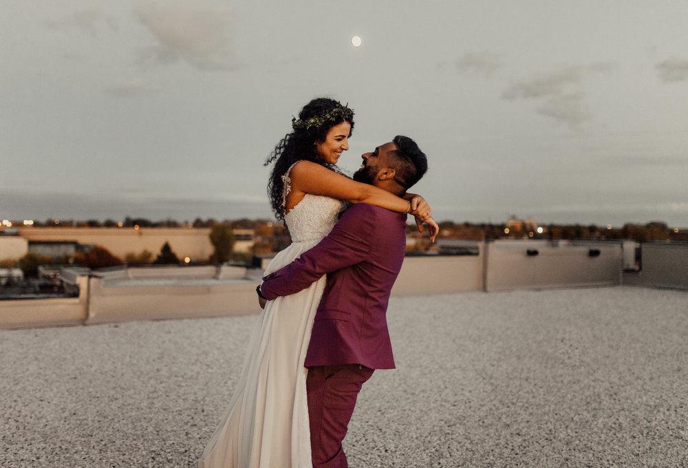 may & jay-mariage-180.jpg