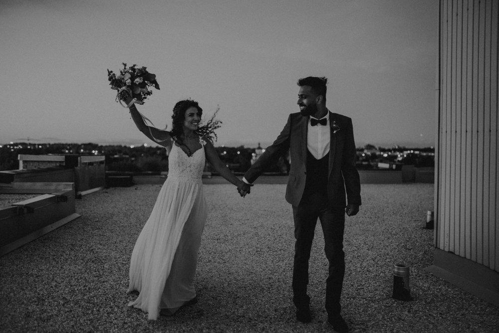may & jay-mariage-185.jpg