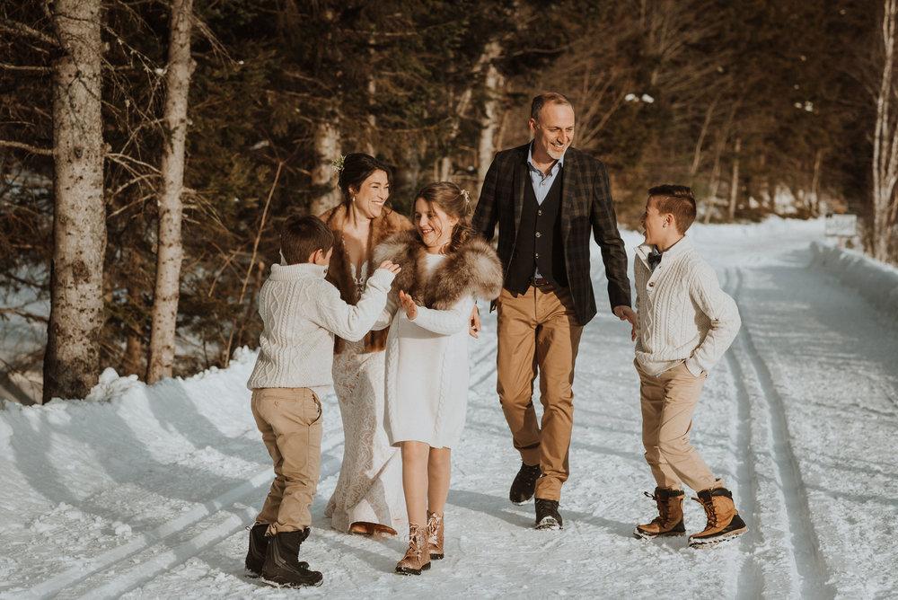 mariage_cath-jd-23fev19-66.jpg