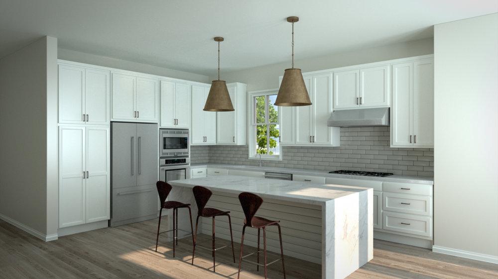 4609 kitchen.jpg