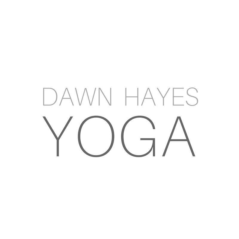 Dawn Hayes Logo.jpg
