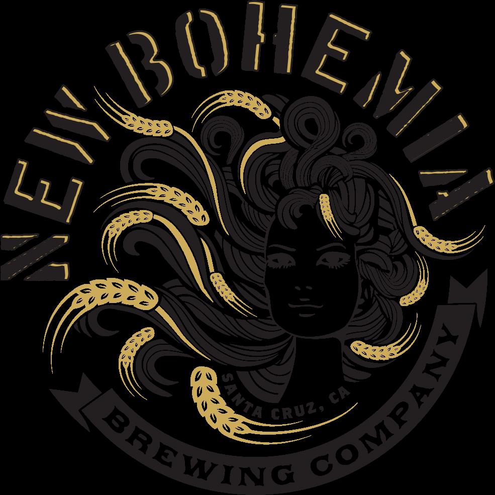 New Bohemia Logo.png