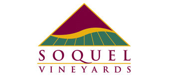 Soquel Vineyards Logo.jpg