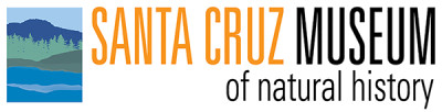 SCMNH Logo.jpg