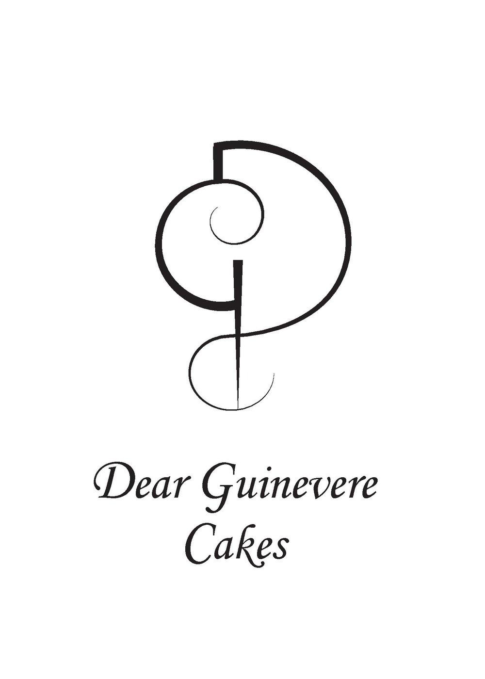 Dear Guinevere Logo(1).jpg