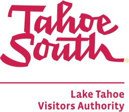tahoeSouth.png