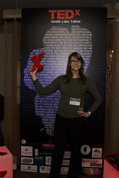 010 Tedx - Small.jpg
