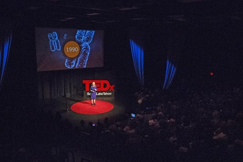 TedX 023.jpg