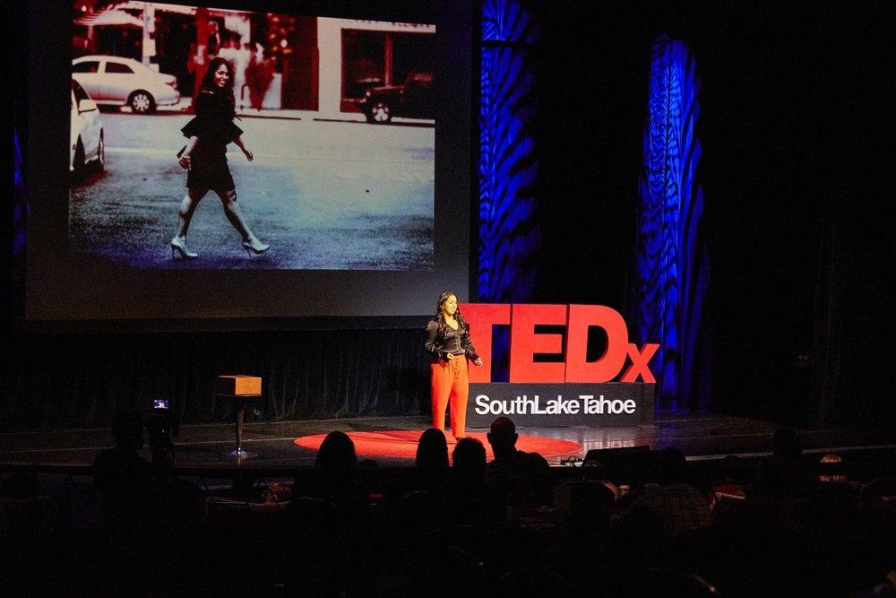 Ted-Ex Neha Gupta.jpg