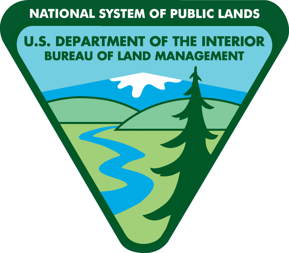 Bureau of land management.png