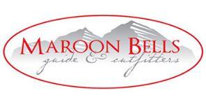 Maroon Bells Outfitters.jpg