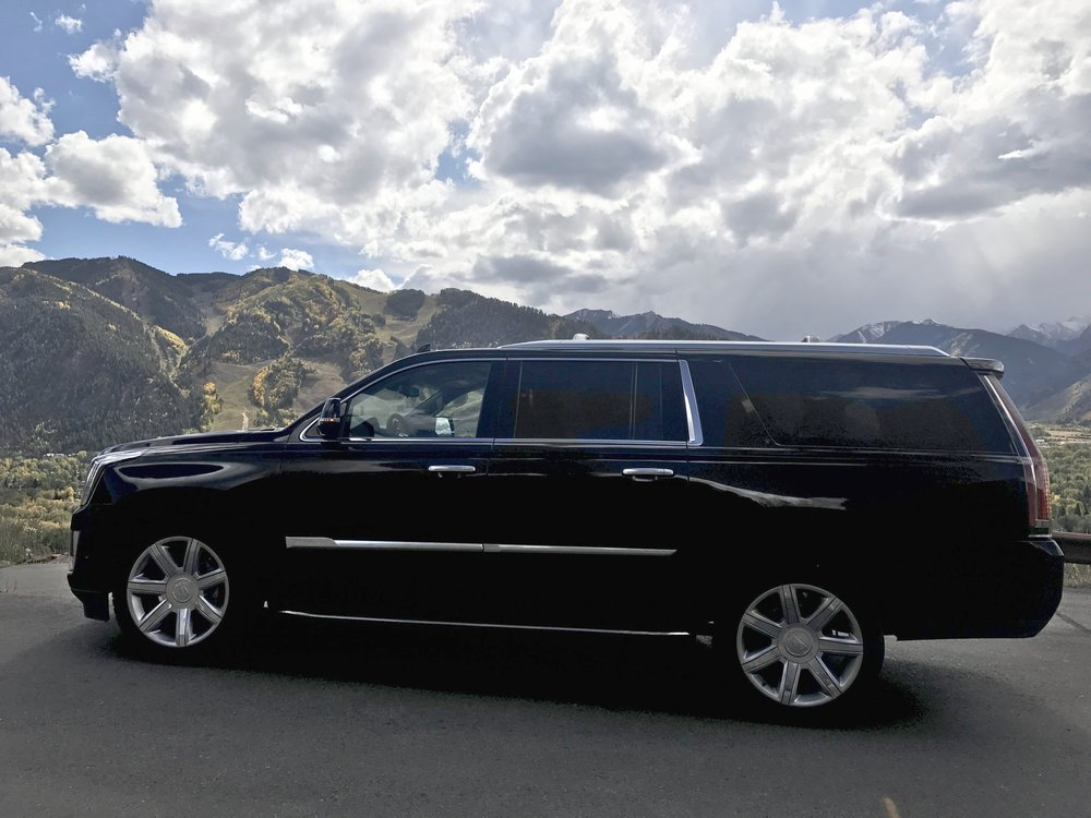 LUXURY TRANSPORTATION ASPEN.JPG