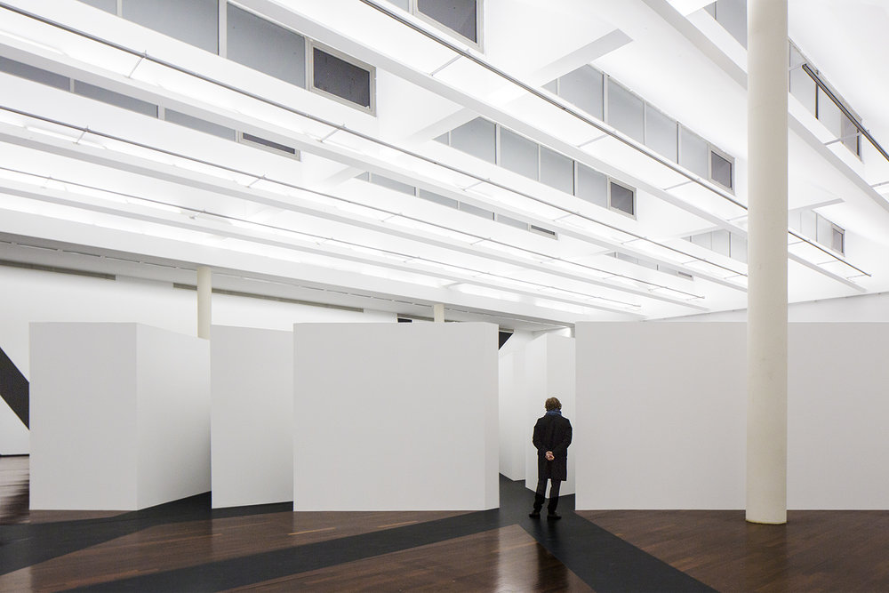 seven-corridors_02.jpg