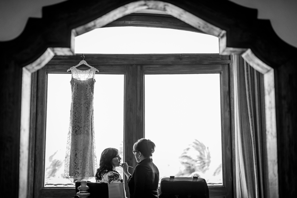 Cabo Del Sol Wedding - Christina & Chris - Julieta Amezcua Photography.  (22 of 620).jpg