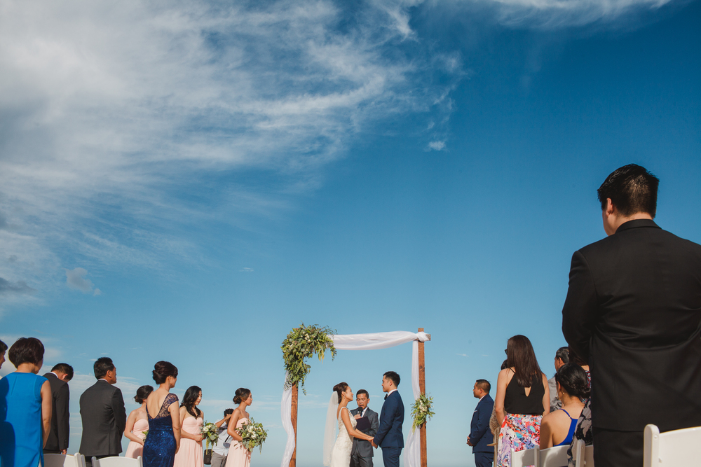 Sheraton Hacienda Del Mar, Cabo Wedding, S&H, Julieta Amezcua Photography (220 of 523).jpg