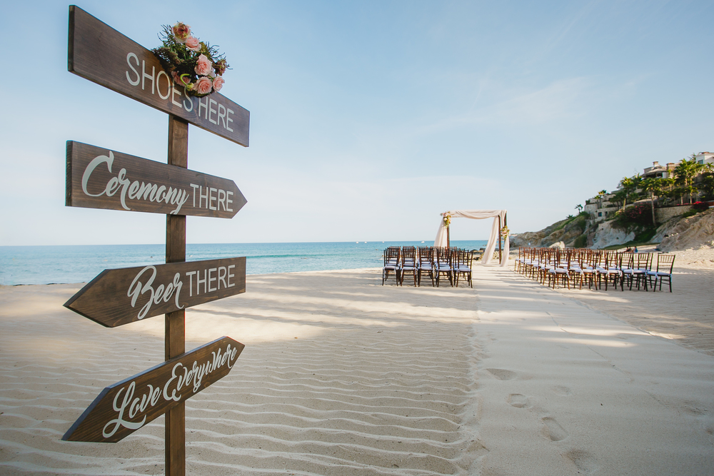 Cabo Surf Hotel Wedding. J&B. Julieta Amezcua Photography. (192 of 835).jpg
