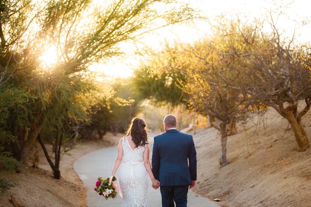Cabo Del Sol Wedding - Christina & Chris - Julieta Amezcua Photography.  (390 of 620) (1).jpg