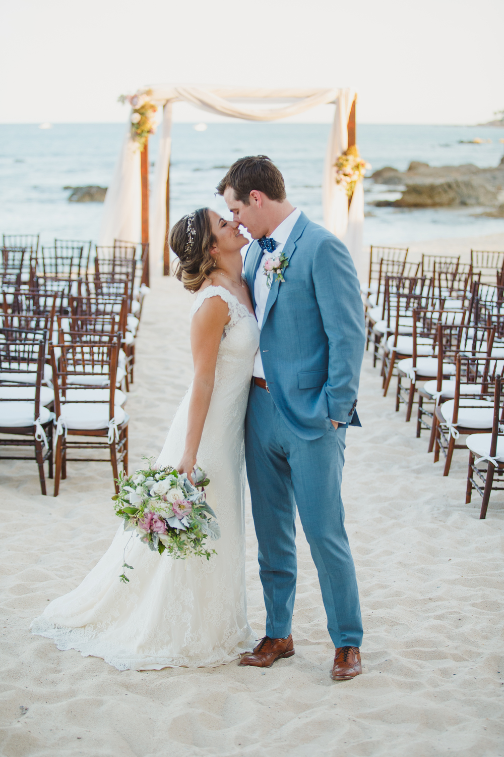Cabo Surf Hotel Wedding. J&B. Julieta Amezcua Photography. (465 of 835).jpg