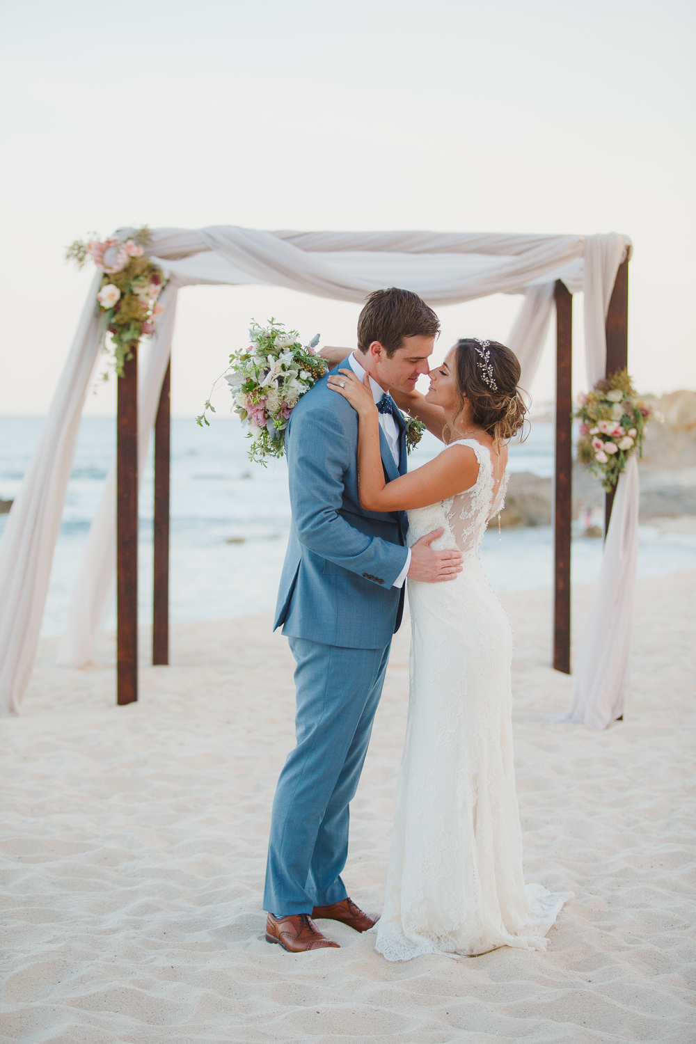 Cabo Surf Hotel Wedding. J&B. Julieta Amezcua Photography. (485 of 835).jpg