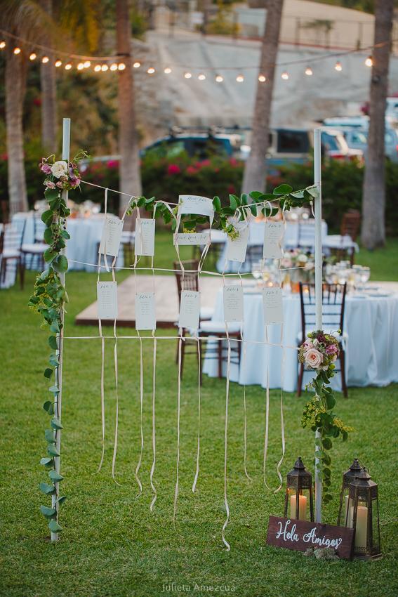 Cabo Surf Hotel Wedding. J&B. Julieta Amezcua Photography.  (541 of 835).jpg