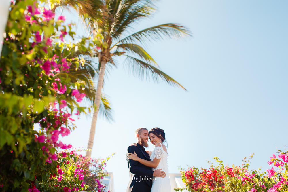 Floras Farm Cabo Wedding, Sory and Kane, Julieta Amezcua Photography. (87 of 364).jpg